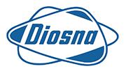 dionsa-resize